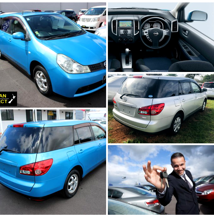 Cars for sale cheap in Montego Bay St. James Jamaica under $300,000 Car2