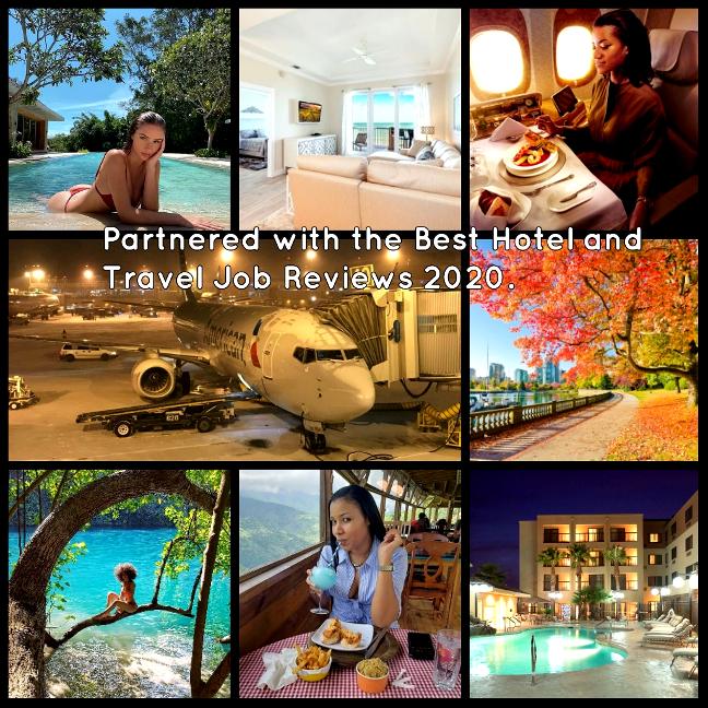 https://partners.altervista.org/wp-content/uploads/2020/09/besthotel2.jpg